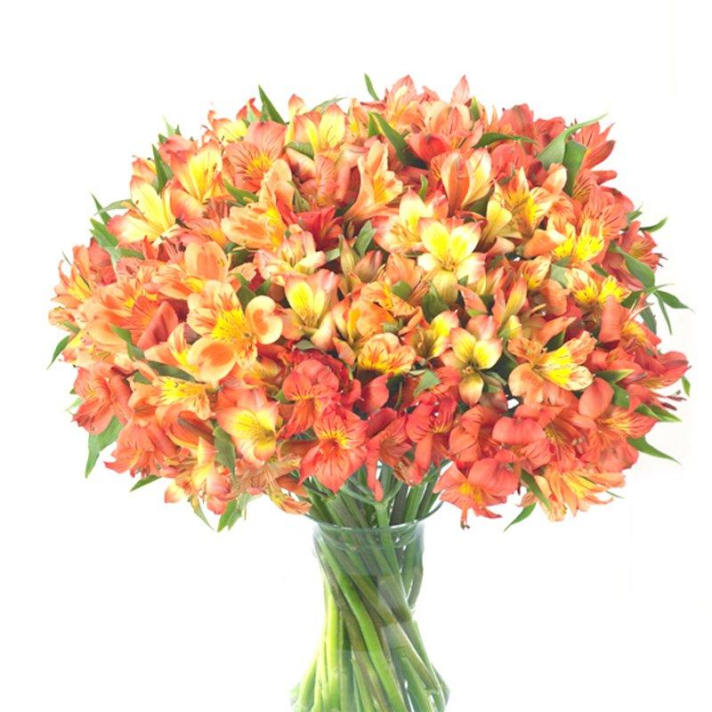 Доставка цветов в самаре цены — 13